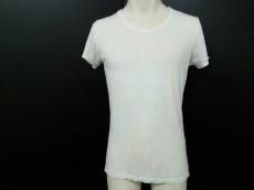 LABRAT(ラブラット)/Tシャツ