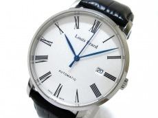 Louis Erard(ルイ エラール)の腕時計