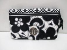 Vera Bradley(ベラブラッドリー)の長財布