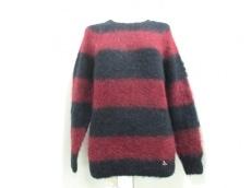 Dr.Martens(ドクターマーチン)のセーター
