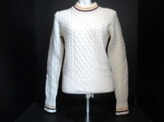 PHEENY(フィーニー)/セーター
