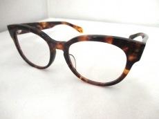 Plage(プラージュ)のサングラス