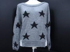 seaNEWYORK(シーニューヨーク)のセーター