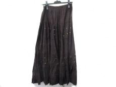 CARLOPIK(カルロピック)のスカート