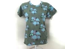 KAREN WALKER(カレンウォーカー)のTシャツ