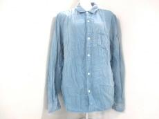 RonHerman(ロンハーマン)のシャツ