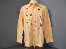 HARDY AMIES SPORT(ハーディエイミス)のシャツ