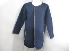 COOLA(クーラ)のジャケット