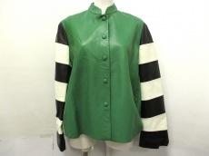 ACNE STUDIOS(アクネ ストゥディオズ)のジャケット