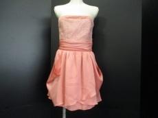 mercurylux(マーキュリーリュクス)のドレス