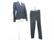 HUGOBOSS(ヒューゴボス)のレディースパンツスーツ