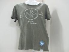 kiminori morishita(キミノリモリシタ)のTシャツ