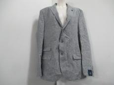 BUGATTI(ブガッティ)のジャケット