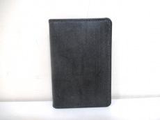 WhitehouseCox(ホワイトハウスコックス)のカードケース