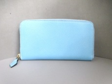 Cisei(シセイ)の長財布