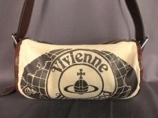VivienneWestwoodACCESSORIES(ヴィヴィアンウエストウッドアクセサリーズ)のショルダーバッグ