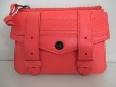 Proenza Schouler(プロエンザスクーラー)のその他財布