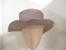 maria bonita extra(マリアボニータエクストラ)の帽子
