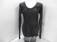 14thAddiction(フォーティーンスアディクション)のセーター