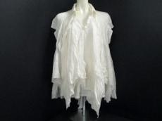 REKISAMI(レキサミ)のポロシャツ