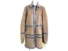 Castelbajac(カステルバジャック)のコート