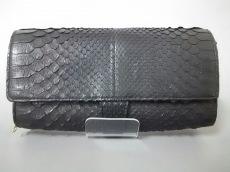FERRIRA(フェリーラ)の長財布