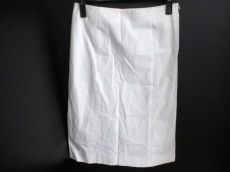 ALBERTA FERRETTI(アルベルタ・フェレッティ)のスカート