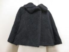 SWINSWING(スウィンスウィング)のコート