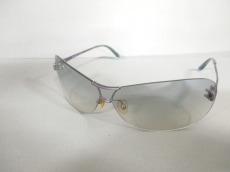 JILLSTUART(ジルスチュアート)のサングラス