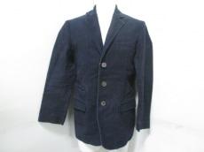 LOWRIDER(ローライダー)のジャケット