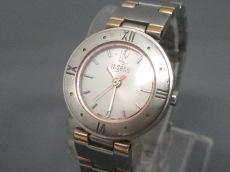 ALBA(アルバ)の腕時計