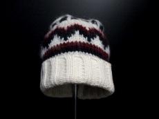 SAINTLAURENTPARIS(サンローランパリ)の帽子