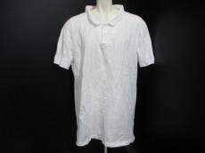 jun hashimoto(ジュンハシモト)のポロシャツ