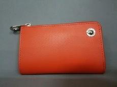 Castelbajac(カステルバジャック)の2つ折り財布