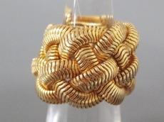 LARA BOHINC(ララボーヒンク)のリング