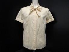 BALENCIAGA(バレンシアガ)のシャツブラウス