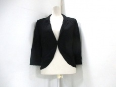 ANNAMOLINARI(アンナモリナーリ)のジャケット