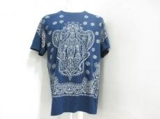 GUCCI(グッチ)のTシャツ