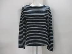 R by45rpm(アールバイフォーティーファイブアールピーエム)のTシャツ