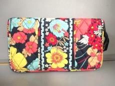 VeraBradley(ベラブラッドリー)の長財布
