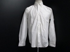 WACKO MARIA THE GUILTY PARTIES OUTRAGEOUS INC(ワコマリア)のシャツ