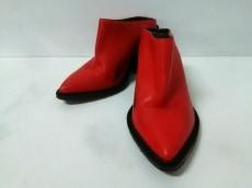 Helmut Lang(ヘルムートラング)のその他靴