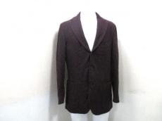 BELVEST(ベルヴェスト)のジャケット