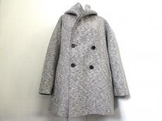 MISSONI(ミッソーニ)のコート