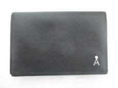 ANTEPRIMA(アンテプリマ)/名刺入れ