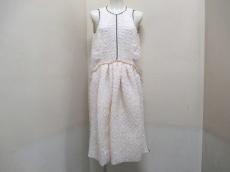 CHANEL(シャネル)/ドレス