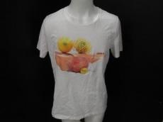 ACNE STUDIOS(アクネ ストゥディオズ)のTシャツ