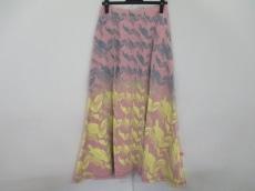 JuanadeArco(ホォアナ デ アルコ)のスカート