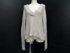 JAMESPERSE(ジェームスパース)のセーター