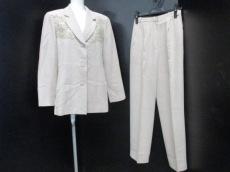 ALBA ROSSA(アルバロッサ)のレディースパンツスーツ